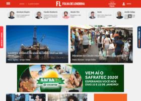folhaweb.com.br
