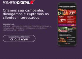 folhetodigital.com.br