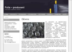 folia-producent.com.pl