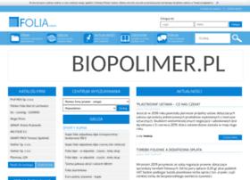 folia.com.pl