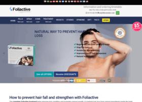 foliactive.com