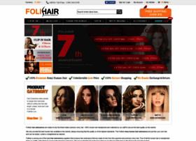 folihair.com