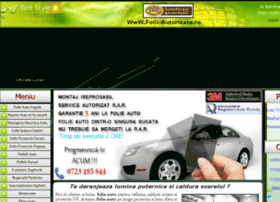 folii-autorizate.ro