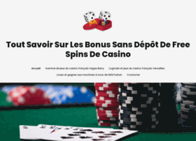 folio-graphiques.fr