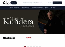 folio-lesite.fr