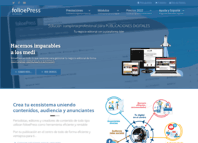 folioepress.com
