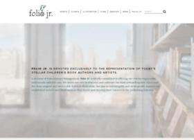 foliojr.com