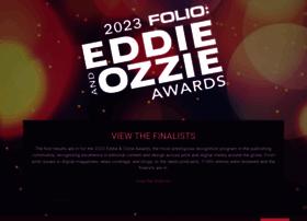 foliomag.com