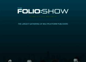 folioshow.com