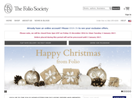 foliosoc.co.uk