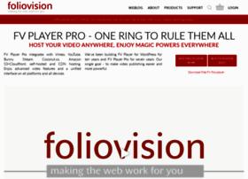 foliovision.com