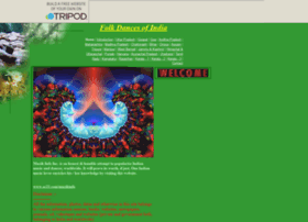 folk-dances.tripod.com