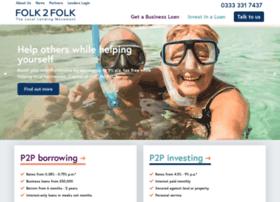 folk-folk.com