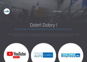 folk.com.pl