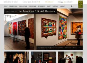 folkartmuseum.org