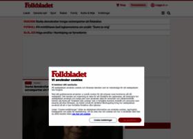 folkbladet.se