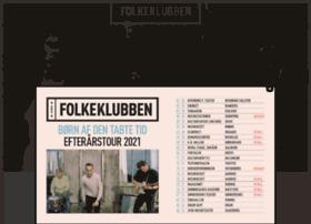 folkeklubben.dk