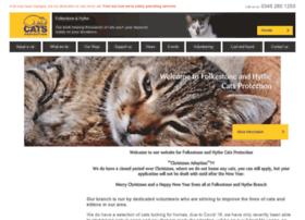 folkestonehythe.cats.org.uk