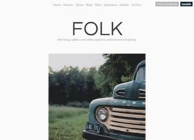 folklifestyle.tumblr.com