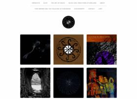 folkloretapes.co.uk