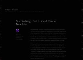 folklorewarlock.wordpress.com