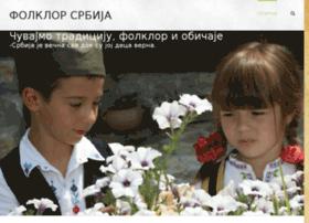 folklorsrbija.org