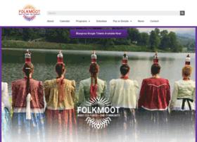 folkmootusa.org