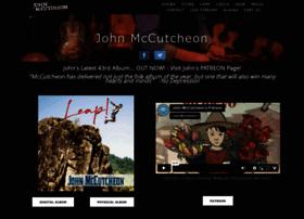 folkmusic.com