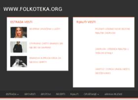 folkoteka.com