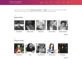 folkpunjab.com