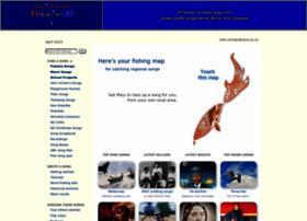 folksong.org.nz