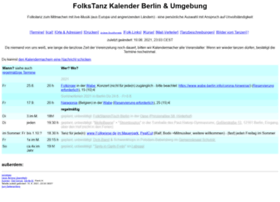 folkstanz.in-berlin.de
