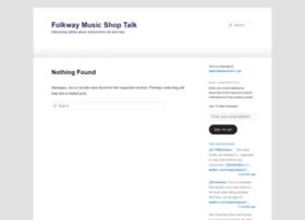 folkwaymusic.wordpress.com