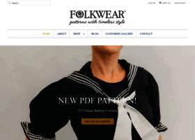folkwear.com