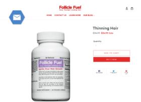 folliclefuel.com