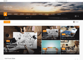 follifollie.com.hk