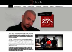 follitech.com