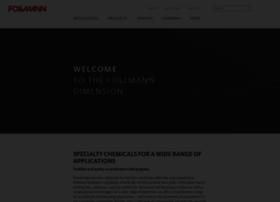 follmann.com