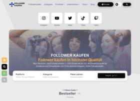followerkaufen.net