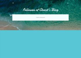 followerofchristsblog.blogspot.com