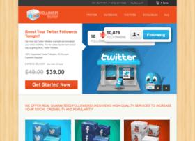 followersdelivery.com