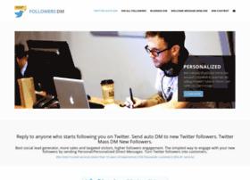 followersdm.com