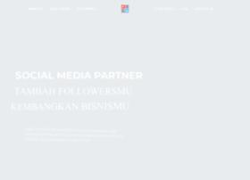 followersgratis.com