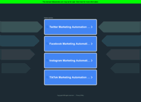followersite.com