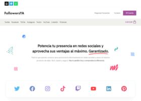followersya.com