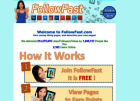 followfast.com