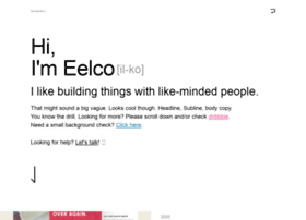 followilko.com