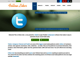 followliker.com