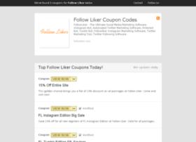 followliker.couponces.com