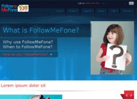 followmefone.com.au